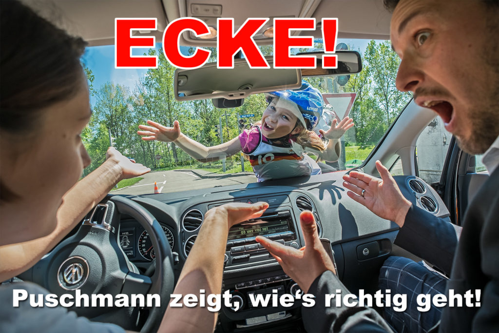 04_ECKE